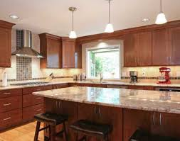 Kitchen Design Basics Kitchen Wonderful Kitchen Remodels Ideas Kitchen Remodeling