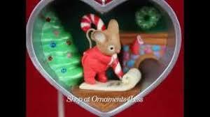 cheap hallmark ornaments find hallmark