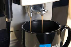 which delonghi espresso machine amazon black friday deal delonghi magnifica s review digital trends