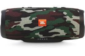 Camo Patio Umbrella by Jbl Camouflage Bluetooth Speaker Jblcharge3squadam