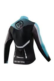 best mens cycling jacket 429 best 2017 monton cycling jerseys images on pinterest cycling