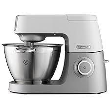 black friday kenwood amazon kenwood stand mixer km240 900 w amazon co uk kitchen u0026 home