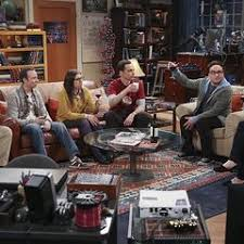Big Bang Theory Toaster Season 8 The Big Bang Theory Wiki Fandom Powered By Wikia