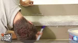 teppich treppe teppich auf treppe kleben anleitung kontaktverklebung