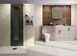 bathroom design trends 2016 windsor bathrooms redditch