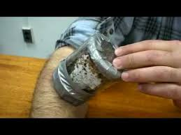 Living With Bed Bugs Hundreds Of Bed Bugs Biting A Man U0027s Arm Youtube