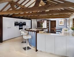 Bespoke Kitchens Ideas South West London Kitchens Bespoke Luxury Kitchens