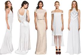 wedding dress j crew what to do now that j crew s bridal line is no more