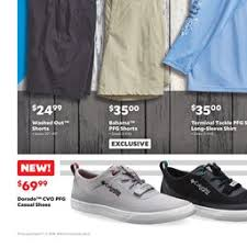 academy sports sales paper weekly ad academy sports outdoors