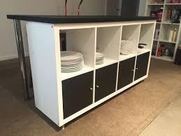 cuisine appartement ikea meuble de cuisine avant je vivais dans un aclacgant appartement