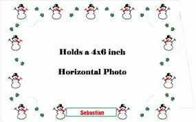 photo insert christmas cards winsome inspiration 4x6 photo insert christmas cards