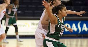 Women 39 s basketball travels to illinois state for sunday afternoon