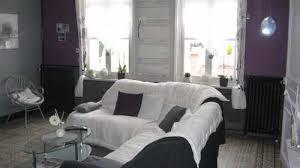 plaid blanc pour canapé leblogdécodélodie