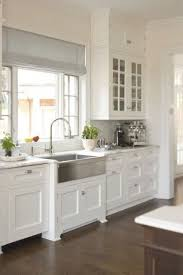 shaker style kitchen ideas best 25 shaker style kitchens ideas only on grey for