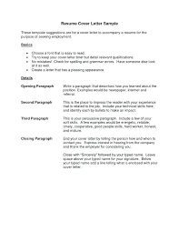cover letter for resume exles free cover letter for resume exle customer service cover letter