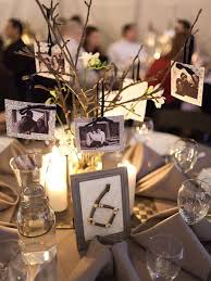 Picture Frame Centerpieces by Best 25 Photo Tree Ideas On Pinterest Fine Stationery Loved