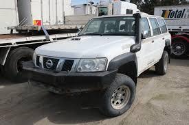 mitsubishi pajero glx 4wd manual 7 seater wagon graysonline