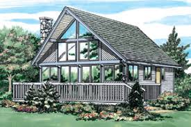chalet style house plans swiss chalet style house plans house design plans