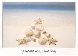 nautical christmas cards seashell sayings and quotes home christmas cards themes