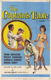 captain s table panama city captains table gallery the latest information home gallery
