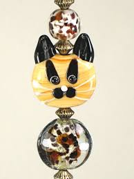 cat ceiling fan pulls leopard cat fan pull cat ceiling fan pull