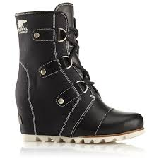 womens sorel boots sale canada sorel boots buy winter boots for and at