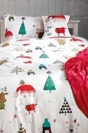 Next Boys Duvet Covers Unique Kids Bedding Sets For A Memorable Childhood
