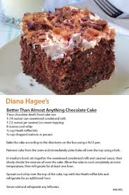 64 best diana u0027s dishes images on pinterest diana coleslaw and