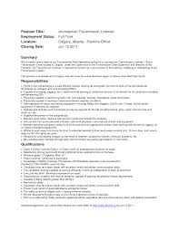 cover letter for apprenticeship image gallery of what is a cover
