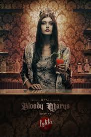 halloween horror nights bloody mary top 25 best real bloody mary ideas on pinterest v juice urban