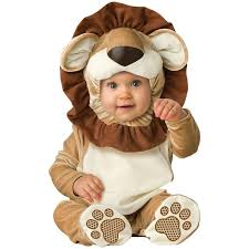 Halloween Costumes Infant Boy 25 Baby Lion Costume Ideas 3 Halloween