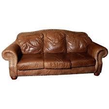 Flexsteel Sofas Prices Flexsteel Leather Sofa Price Quality Dylan Prices 11954 Gallery