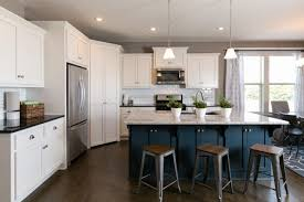 look ahead at kitchen cabinetry trends for 2018 summit custom
