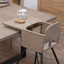 wooden childrens table and chairs foter