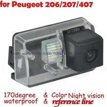 online get cheap wiring peugeot aliexpress com alibaba group
