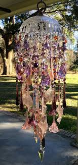 592 best wind chimes images on wind chimes