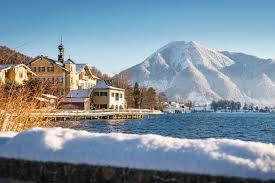 Altes Bad Kreuth Urlaub In Der Stadt Tegernsee