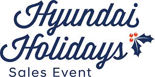 logo hyundai png new hyundai cars in dublin new 2017 u0026 2018 hyundai elantra