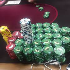 khou fang grandma poker twitter
