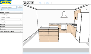 ikea planner cuisine ikea home planner kitchen makeovers custom fronts for ikea