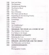 the natural house amazon co uk frank lloyd wright 9780517020784
