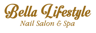 contact bella lifestyle nail salon u0026 spa of annapolis md