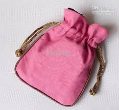 drawstring gift bags customized jewelry bags wholesale drawstring pouches cotton gift