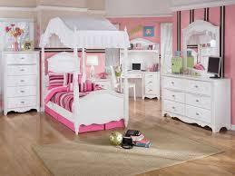 ideas child bedroom interior design beautiful kids rooms