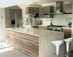 Rolling Kitchen Island With Seating Modern Kitchen Island With Seating Mypaintings Info