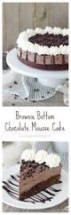 3870 best cake recipes images on pinterest desserts dessert