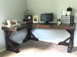 meuble bureau tunisie meuble bureau design habitat la cleanemailsfor me