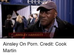Ainsley Harriott Memes - 25 best memes about harriott ainsley harriott ainsley memes
