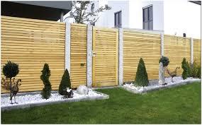 obi sichtschutz balkon sichtschutz balkon paravent obi möbel und heimat design inspiration
