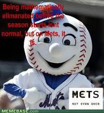 New York Mets Memes - ny mets memes 28 images this article is unavailble mets memes